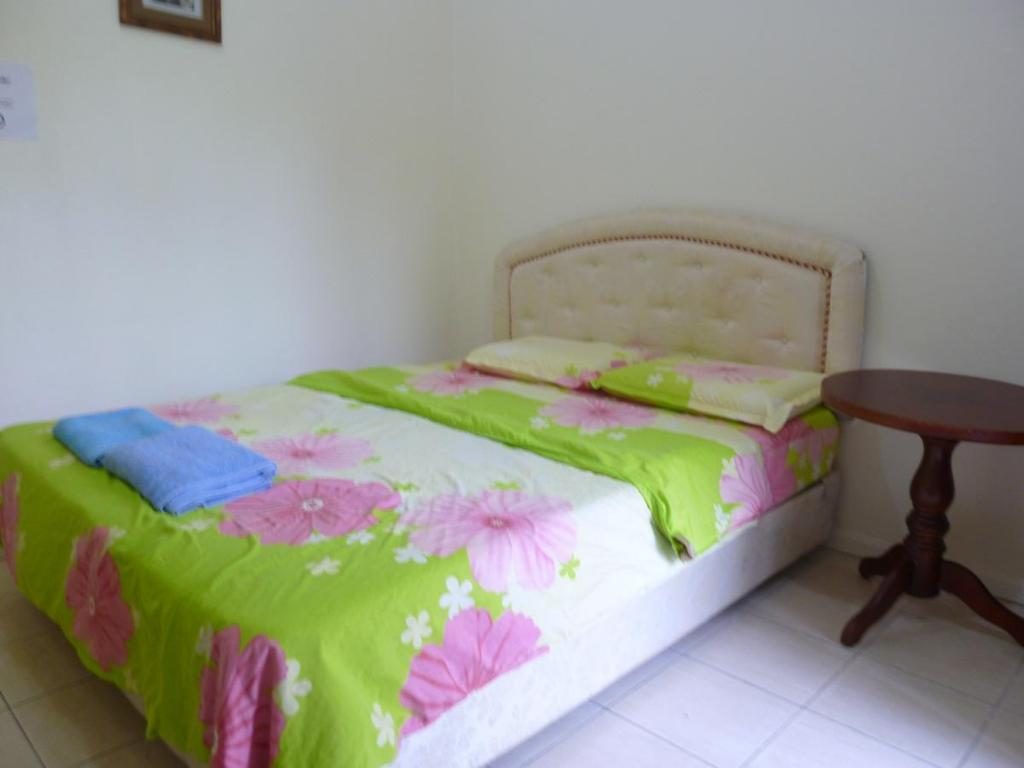 See all 6 photos Slagon Homestay