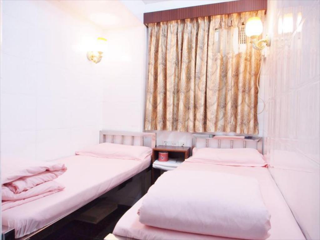 More about Marco Polo Hostel - Carlton Group of Hostels