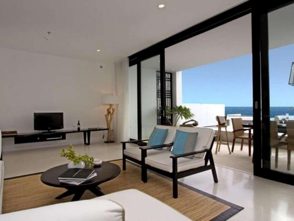 Montigo Resorts Nongsa Pulau Batam Promo Harga Terbaik Agoda Com