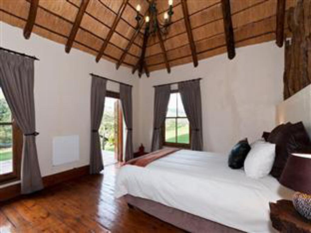 See all 40 photos Addo Bush Palace Private Reserve