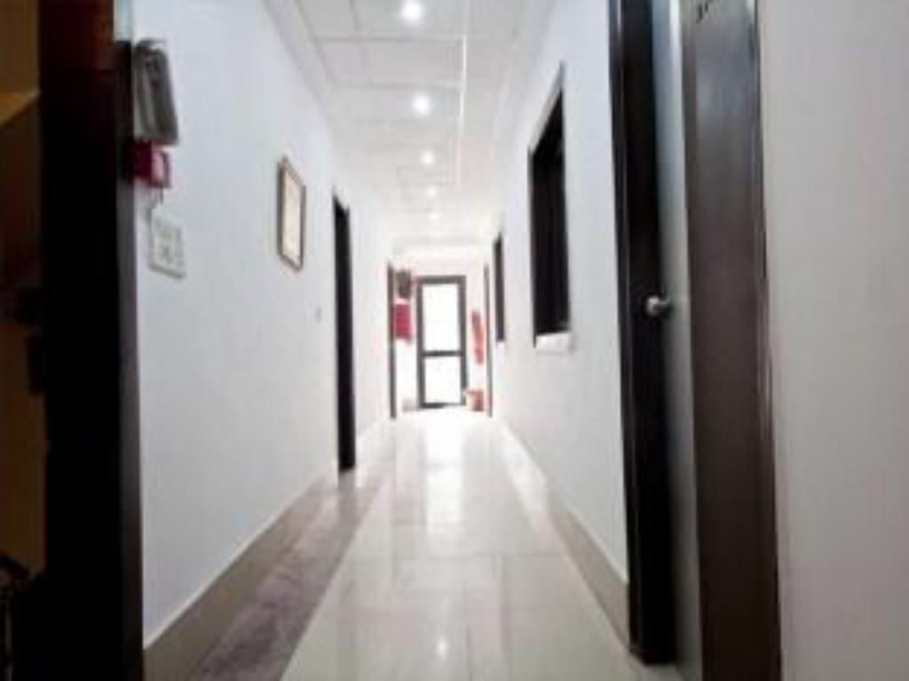 Hotel Pulse Impulse Best Price On Hotel Excellent New Delhi In New Delhi And Ncr Reviews