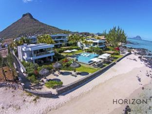 Leora Apartments by Horizon Holidays