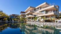 Bon Azur Beachfront Suites & Penthouses by Lov