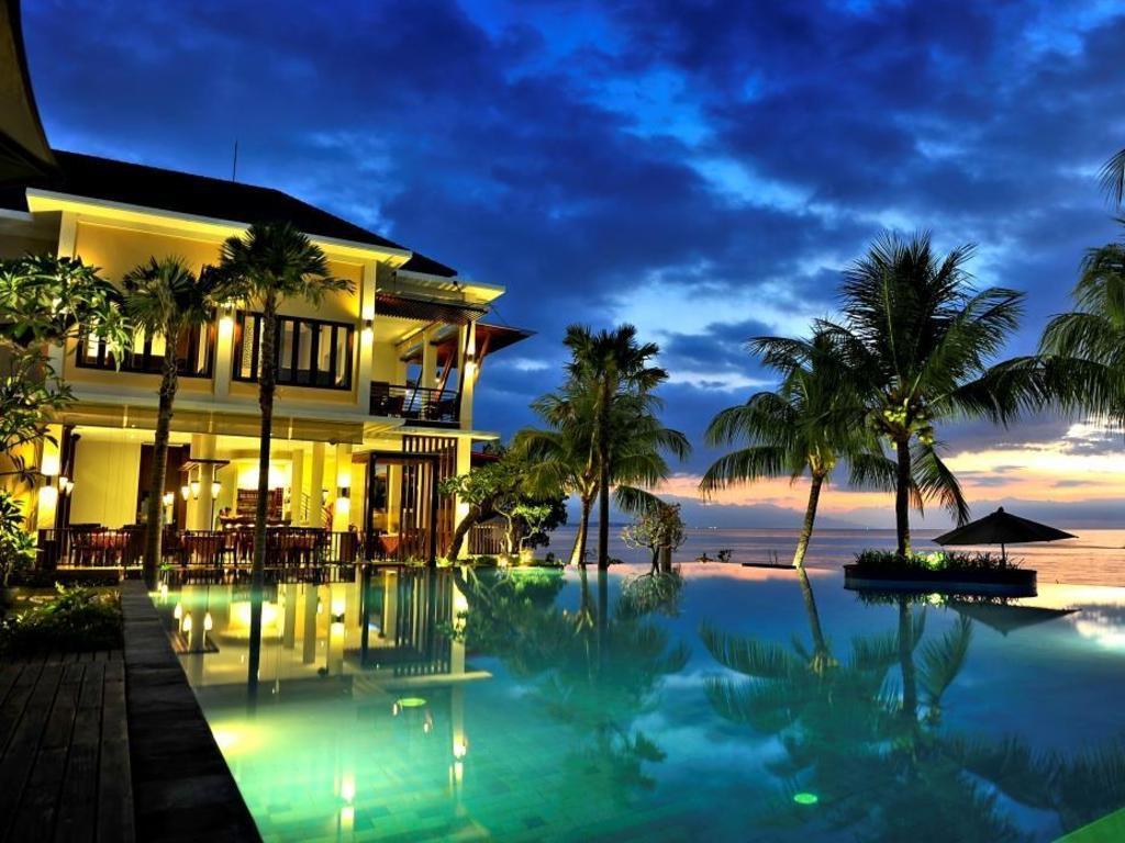 padmasari resort lovina in bali room deals  photos   reviews