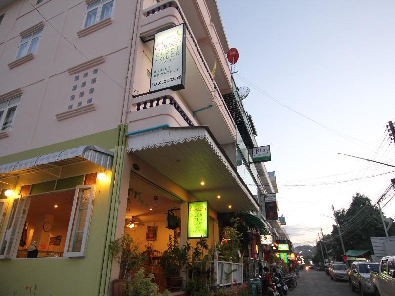 hotels near hua hin market village and tesco lotus hua hin cha am rh agoda com
