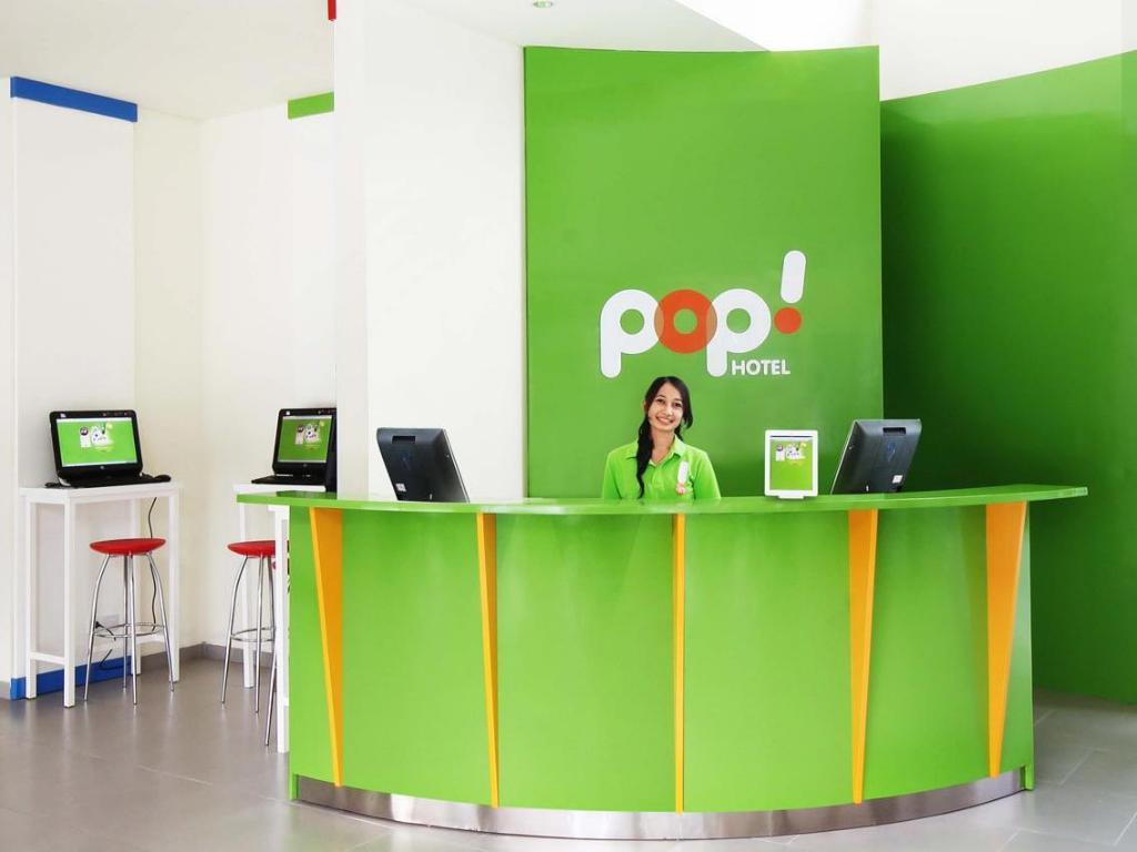 Best Price On POP Hotel Sangaji Yogyakarta In Reviews