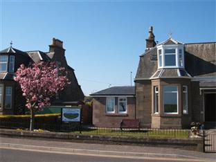 Linksview Guest House Carnoustie