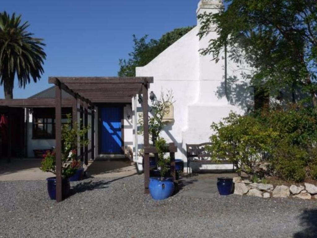 Best Price on 3 Divas Accommodation - Mclaren Vale, Australia