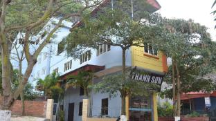 Thanh Son Hotel
