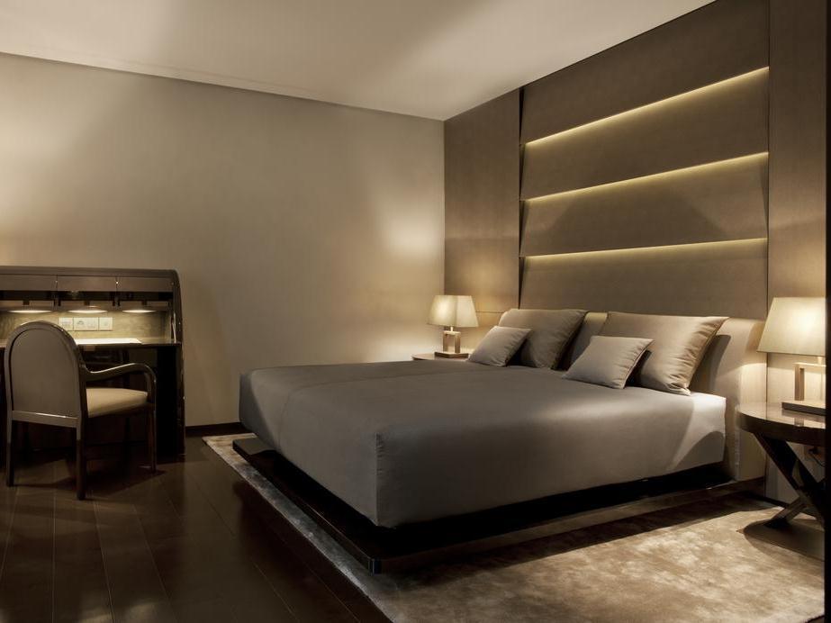 armani milano hotel
