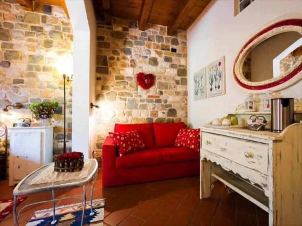 Best Price On B B La Casa Di Campagna In Bergamo Reviews
