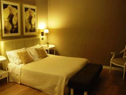 Best Price on B&B Maxim in Palermo + Reviews!