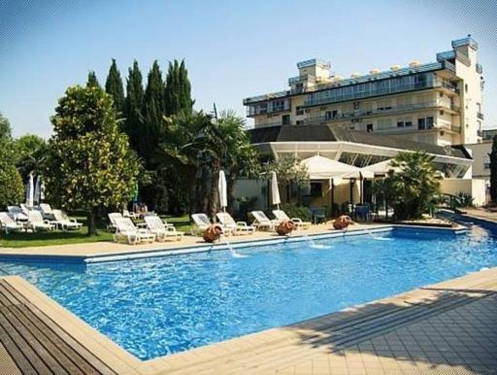 Abano Terme Sauna Bagno Turco.Hotel Grand Torino Abano Terme Offerte Agoda