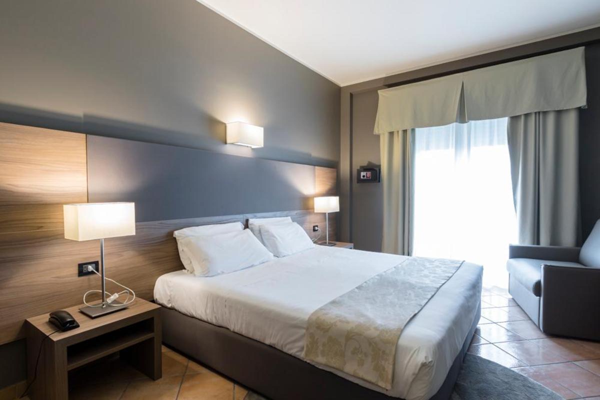 Letto A Castello Proserpio.Sunflower Hotel Milan 2020 Updated Deals 48 Hd Photos Reviews
