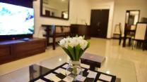 SkyLounge Apartment Colombo 2