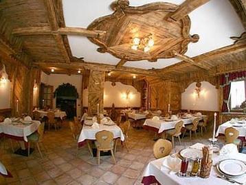 Best Price On Resort Dolce Casa Family Spa Hotel In Moena Reviews