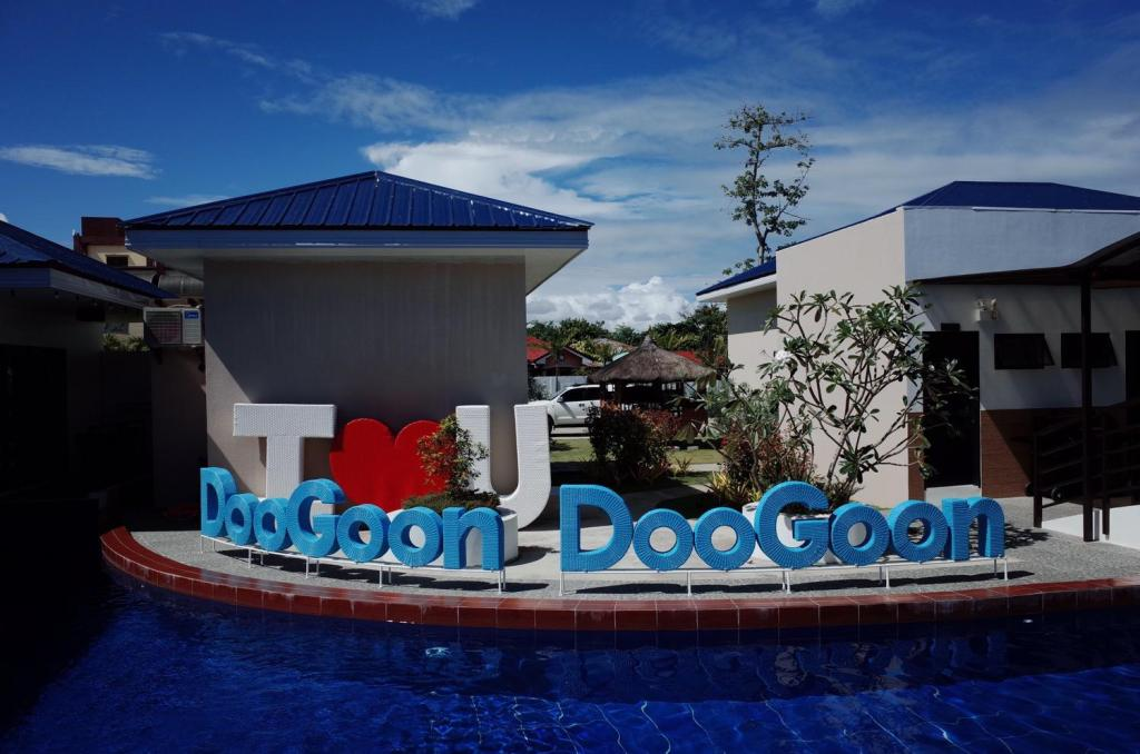 More about DoogoondoogoonB&B