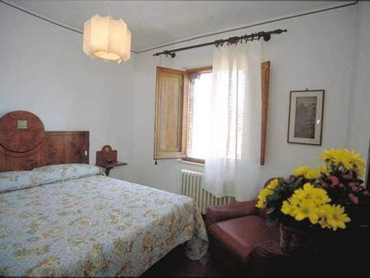 Apartament de Tres Habitacions (5 Adults) (Three-Bedroom Apartment (5 Adults))