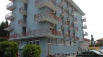 Hotel Haiti In San Benedetto Del Tronto Room Deals Photos Reviews