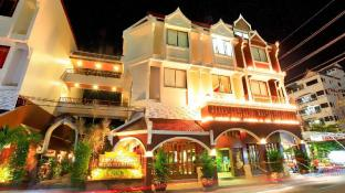 New Patong Premier Resort