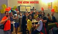 The Icon Hostel