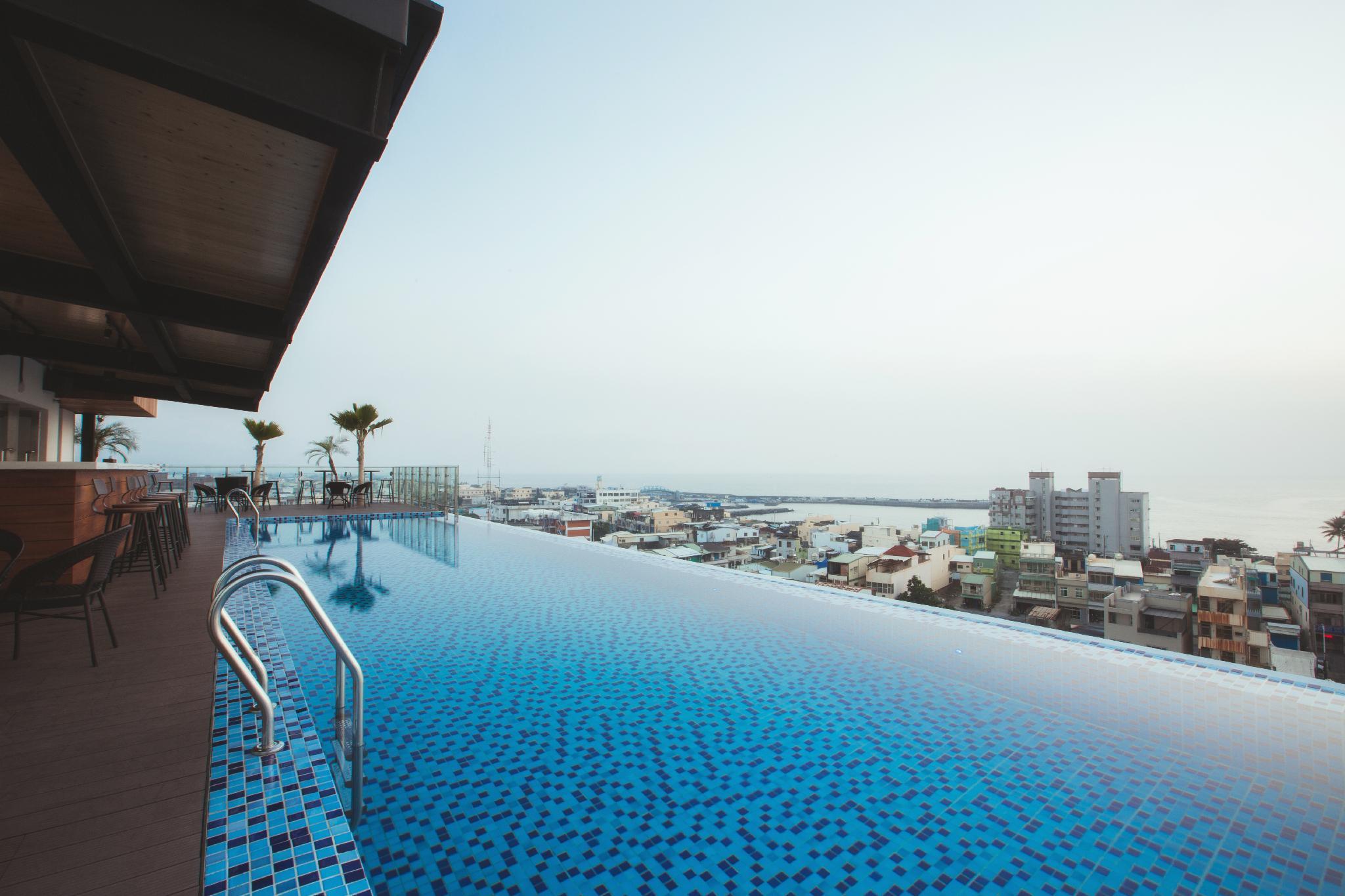 fangliao hotel in pingtung room deals photos reviews rh agoda com