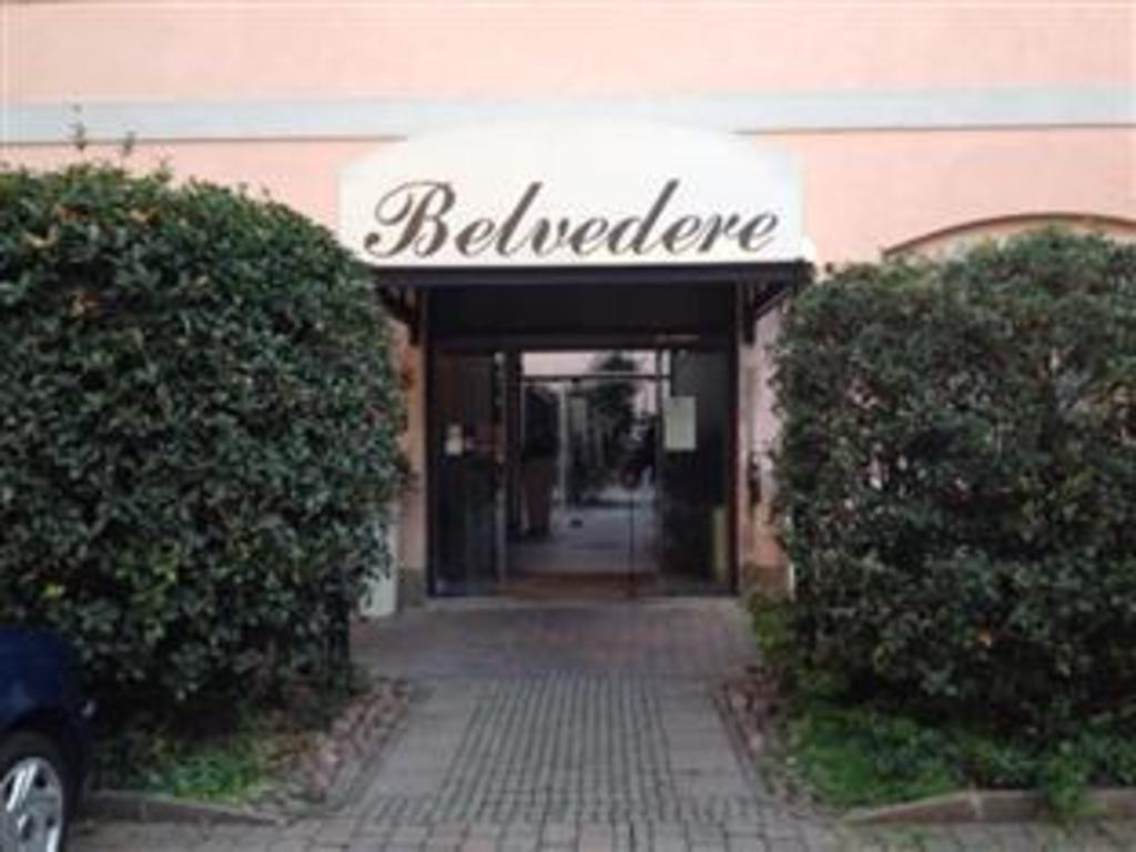 Hotel Terrazza Belvedere Vaprio Dadda 2019 Reviews
