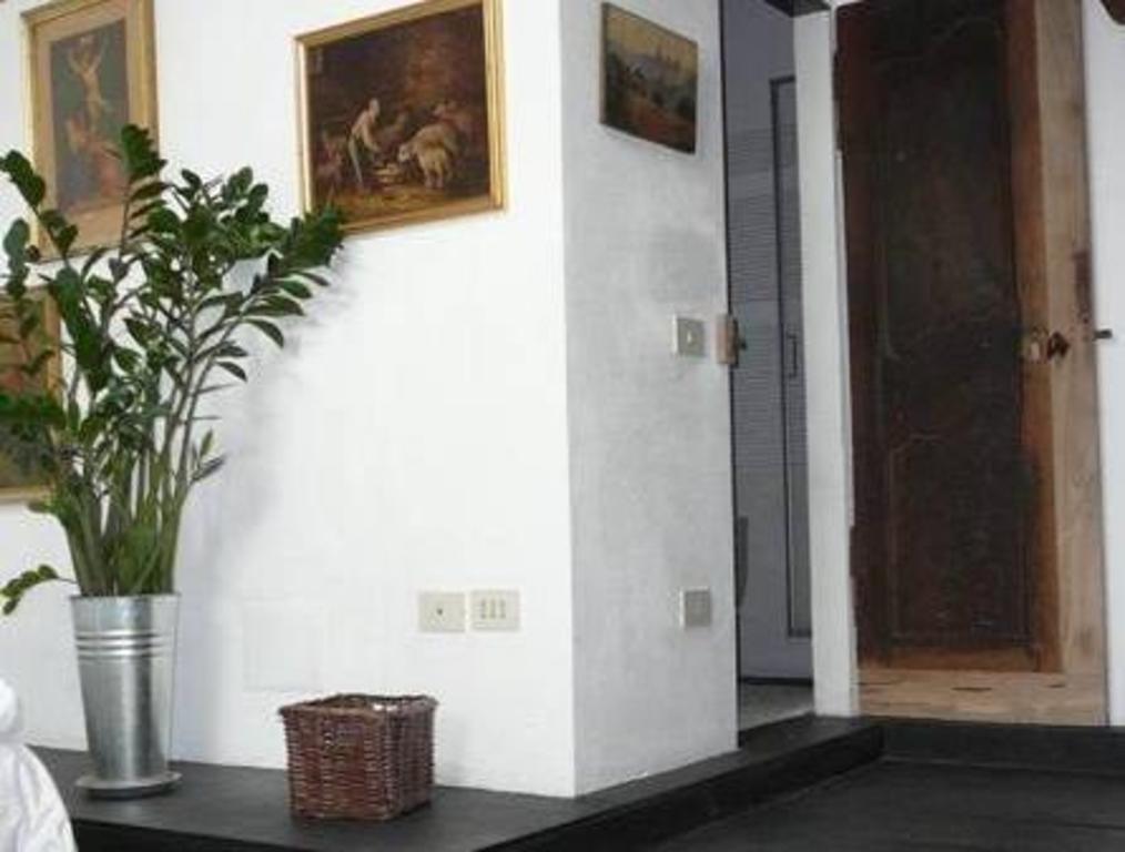 pix10.agoda.net/hotelImages/312/312045/312045_1212...