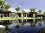 Jivana Beach Villas - an elite haven