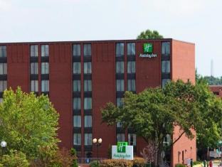Holiday Inn Washington-Georgetown