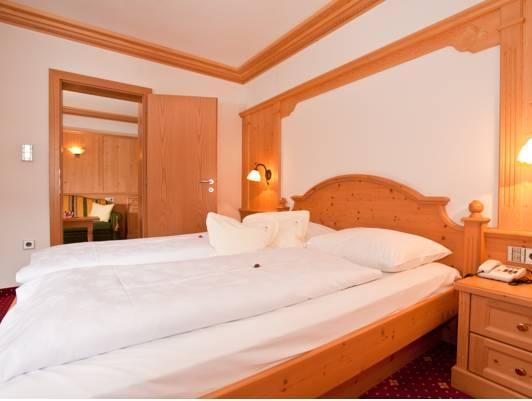 Book Hotel Weiher Green Lake in Falzes, Italy - 2019 Promos