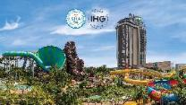 Holiday Inn Resort Vana Nava Hua Hin