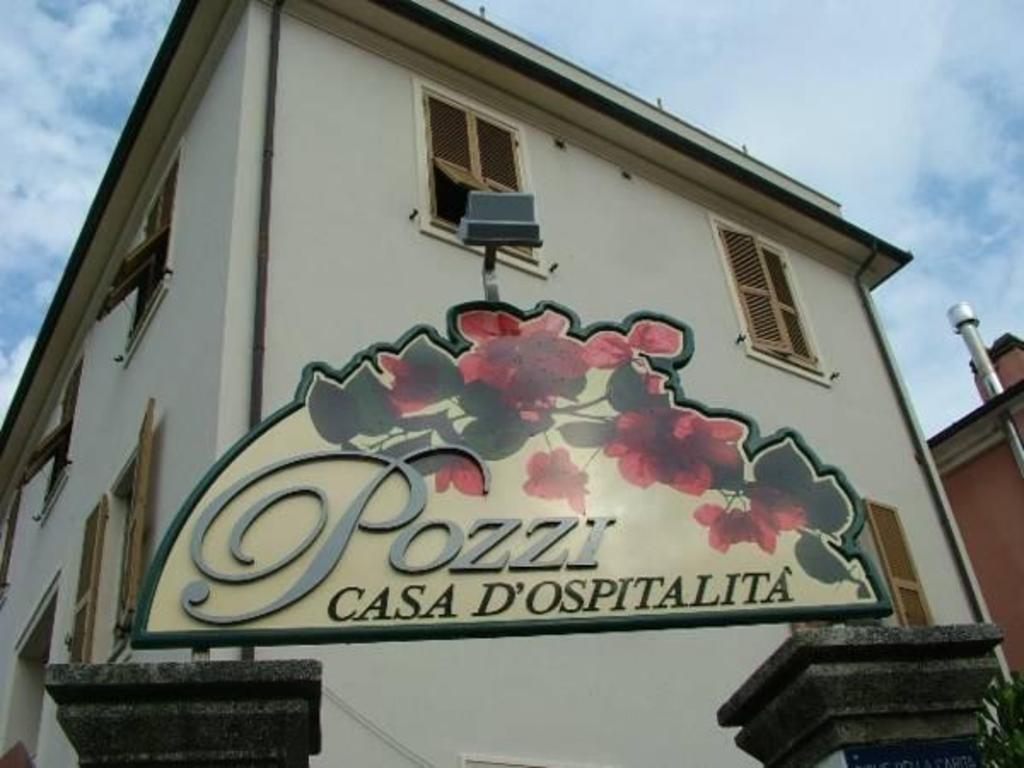 Casa Pozzi Riva Trigoso.Villa Pozzi In Sestri Levante Room Deals Photos Reviews