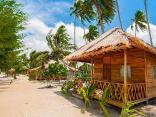 New Marjoly Beach Resort