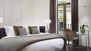 Piazza Del Gesu Luxury Suites