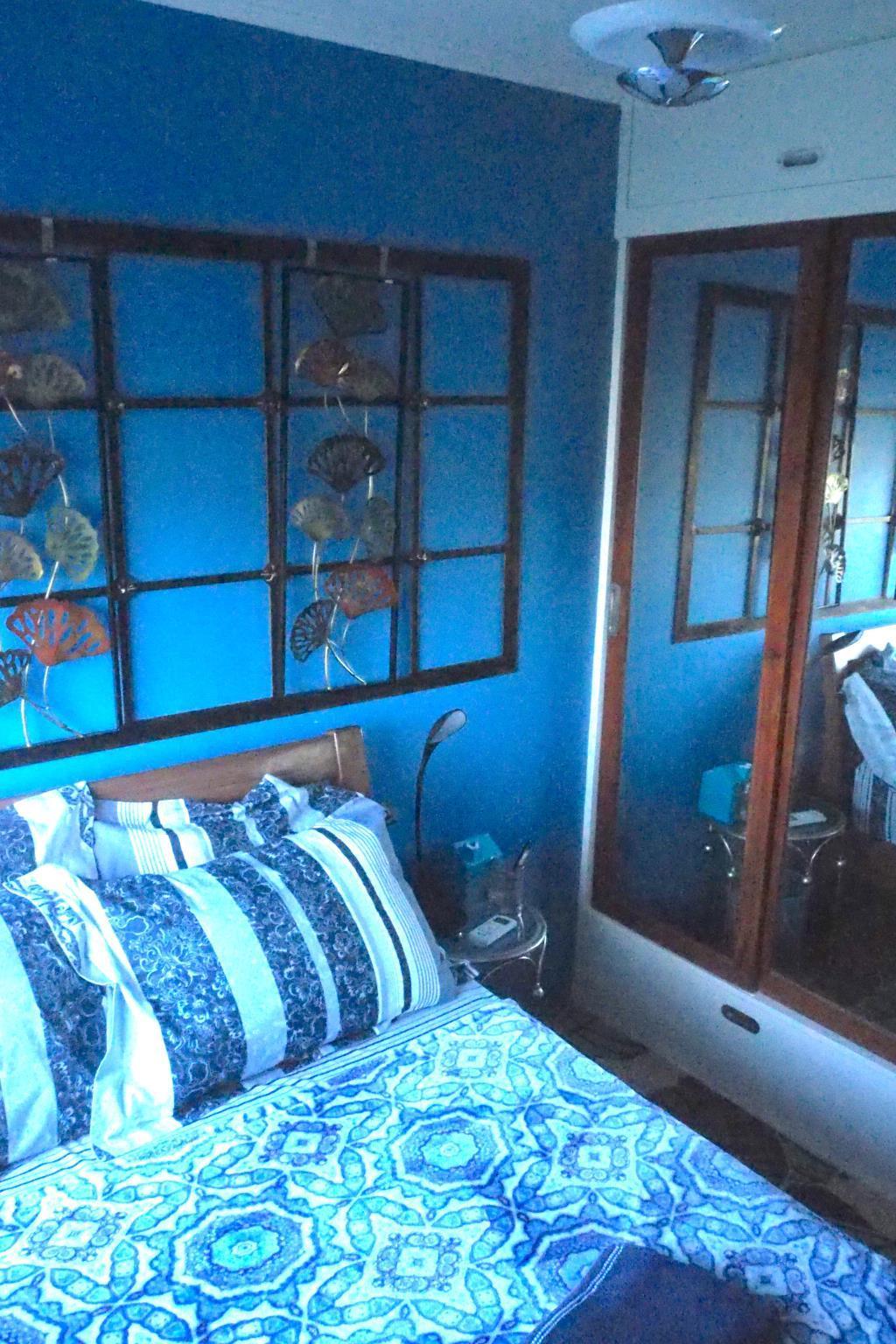 Best Price on Blue Apartment in Cebu + Reviews!