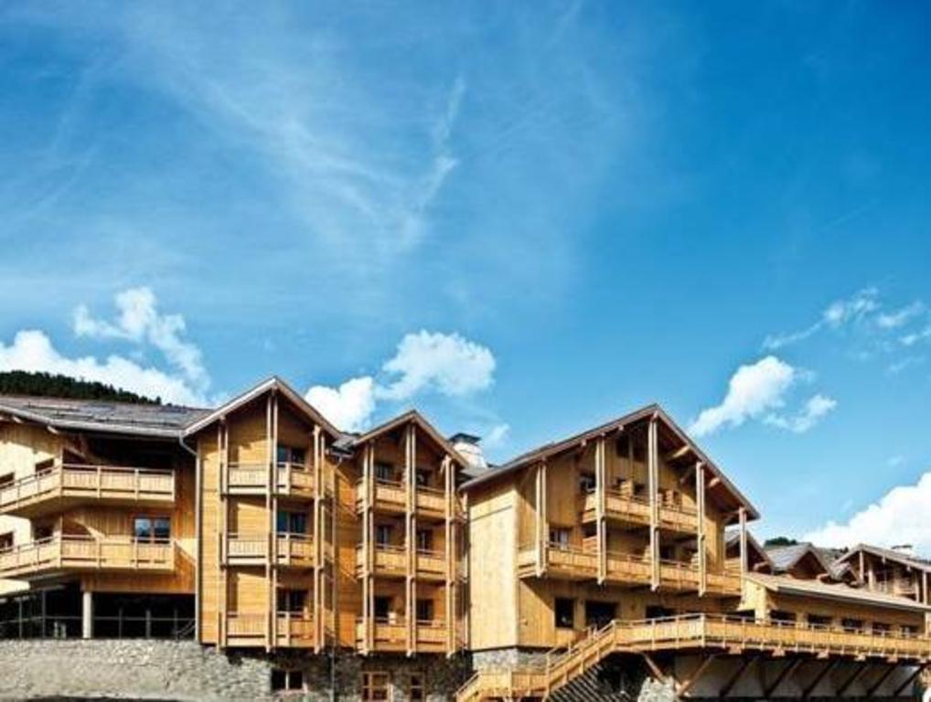 Anova Hotel Spa Montgenevre 2020 Reviews Pictures Deals