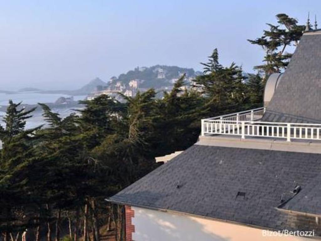 Les Villas Du Spa Serviced Apartment Pleneuf Val Andre Deals