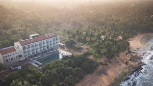 The Habitat Kosgoda by Asia Leisure