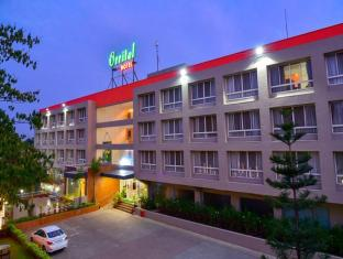 Orritel Hotel And Service Apartments