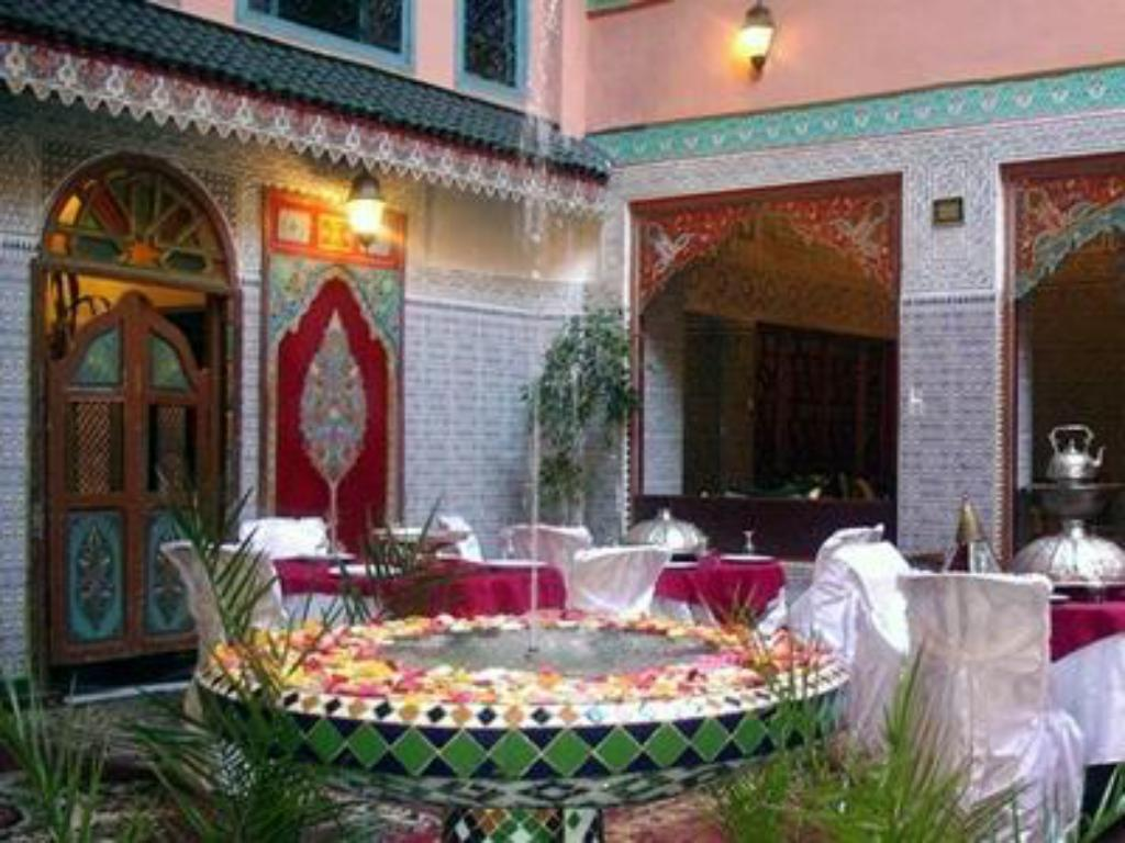 More about Riad Jddi