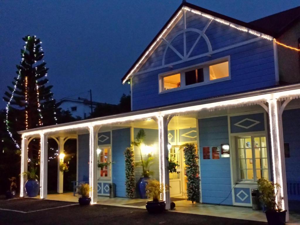 Book Hotel Le Cilaos In Reunion Reunion Island 2019 Promos