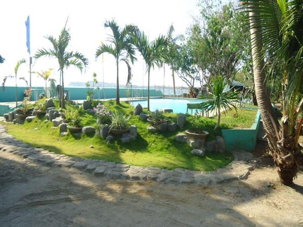 Best Price On Bali Hai Beach Resort In La Union Reviews