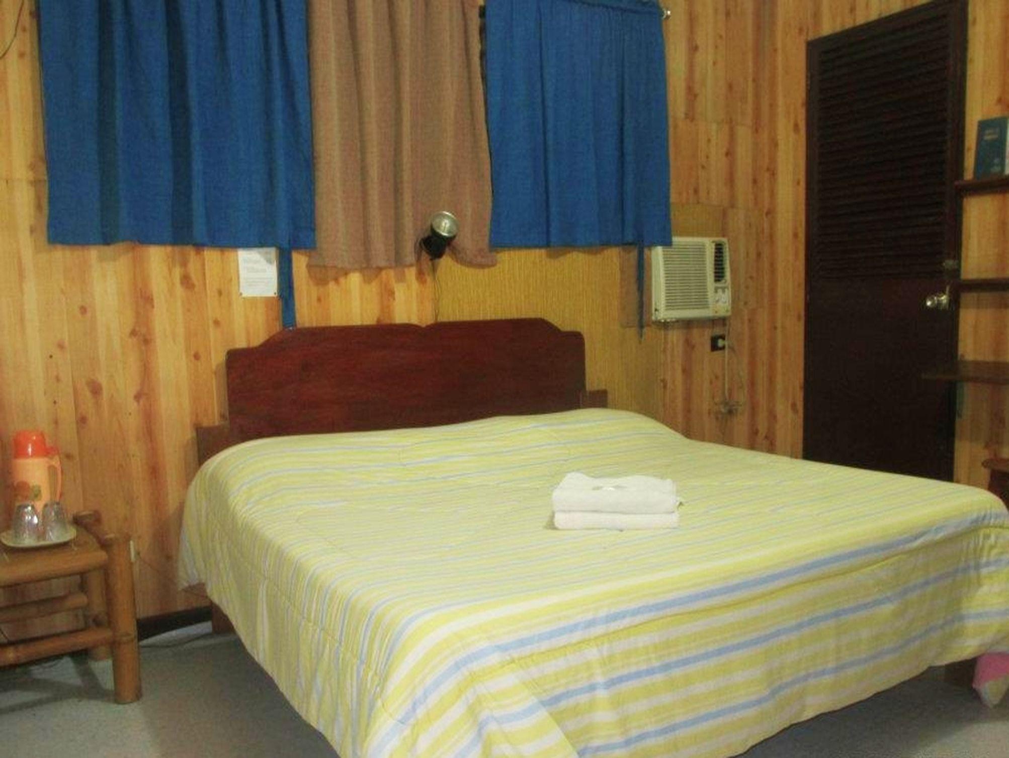 Bali Hai Beach Resort In La Union Room Deals Photos Reviews