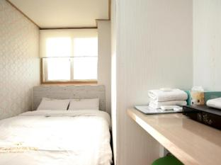 K Pop Guesthouse Seoul Station
