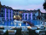 Ocean Blue High Class Hotel & SPA