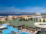 Aqua Fantasy Aquapark Hotel & Spa - 24H All Inclusive