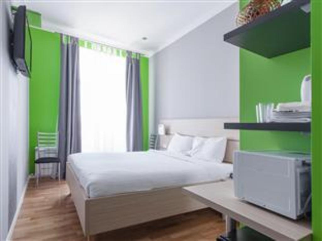 Uno design hotel in odessa room deals photos reviews for Design hotel odessa