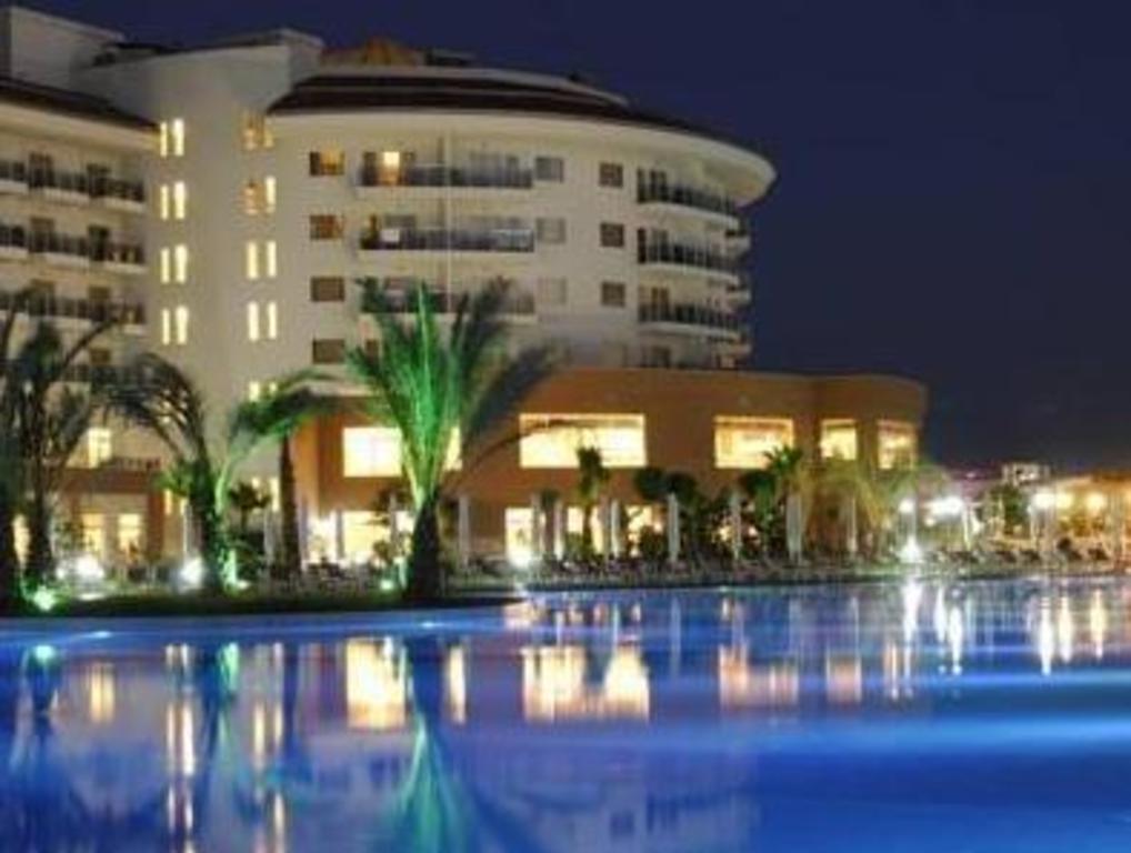 Sea World Resort Spa Manavgat Booking Deals Photos Reviews