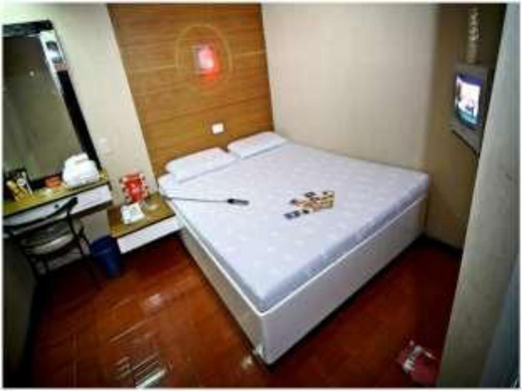 Hotel Sogo Guadalupe In Manila Room Deals Photos Reviews